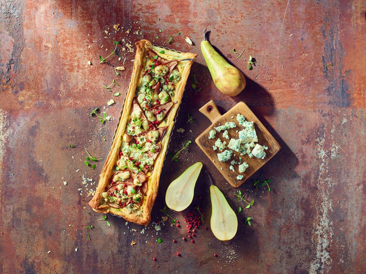 Zdrowo bez świeżych warzyw? Oto 5 zaskakujących przepisów
